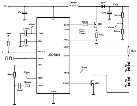 a simple integrated circuit simple integrated circuit design 28 images simple integrated circuit design 28 images