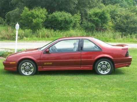 how to sell used cars 1996 chevrolet beretta auto manual 1996 chevrolet beretta 2 dr z26 coupe berrettas the car chevrolet beretta