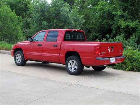 automotive service manuals 2005 dodge dakota on board diagnostic system service manual image 2005 dodge dakota 2 dodge dakota quad cab 2005 picture 2 of 16 1024x768
