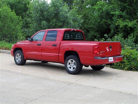 how cars run 2000 dodge dakota club windshield wipe control 2005 dodge dakota draw tite max frame trailer hitch receiver custom fit class iii 2 quot
