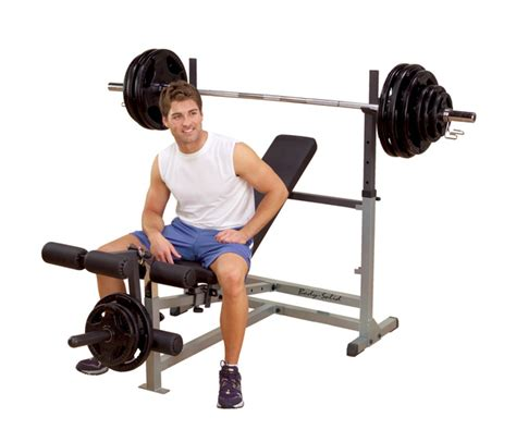 body solid combo bench weight benches melbourne flat benches xtreme fitness