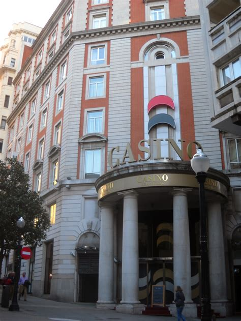 hotel hern 225 n cortes gij 243 n asturias espa 241 a - Hotel Hernan Cortes En Gijon