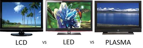 Tv Lcd Vs Led tv features explained part 1 introduction best buy