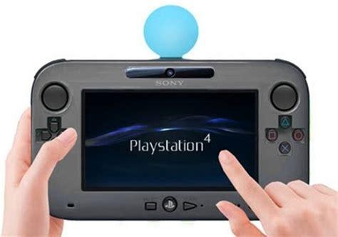 console ps4 a basso prezzo sony ps4 xbox one ps3 e 360 ecco dove trovarle al