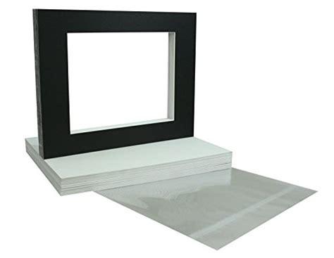 Gucci Office Matte Premium Quality mat board center brand premium high quality crescent 8x10