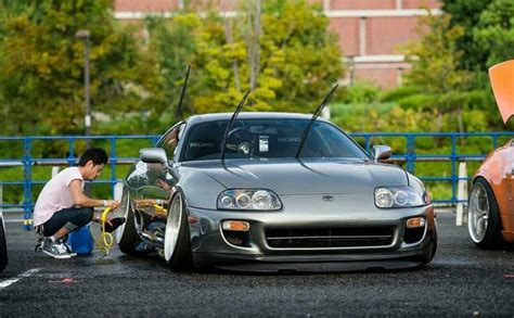 stanced supra wallpaper stanced supra
