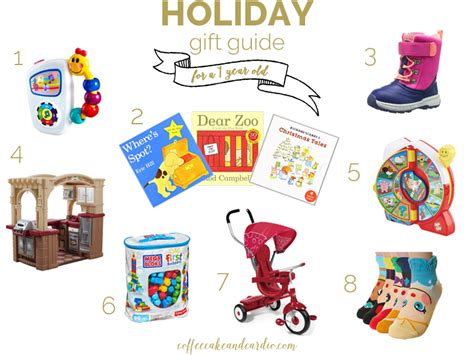 1 year baby gift ideas gift ideas for a 1 year balancing today