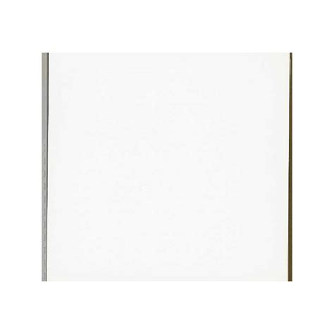Large Size Origami Paper - origami paper white large size 240 mm 50 sheets