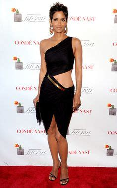 Halle Berry And Damn In Esquire Egotastic by Halle Berry Esquire Photos Halle Berry Black