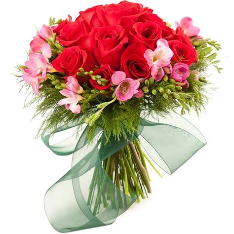 fiori a domicilio in tutta italia invia fiori freschi consegna fiori spedisci fiori gratis