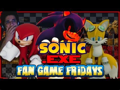 sonic world fan game fan game fridays sonic world super sonic forms new