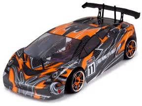 Electric Rc Cars For Sale Ebay Rc Redcat Racing Lightning Epx Drift Road Car Electric