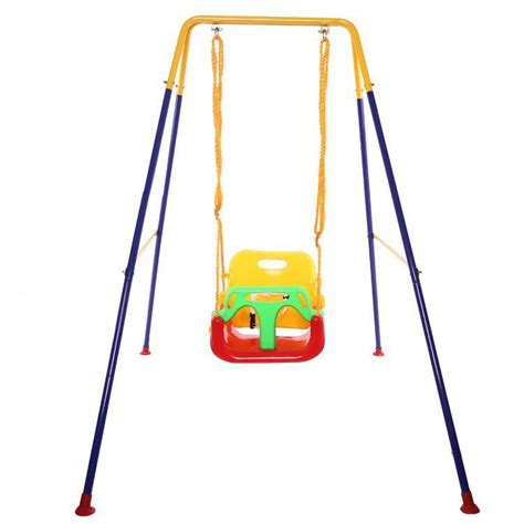 kid swing bouncers jumpers swings activity gear