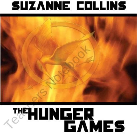 hunger games discovery themes 28 best classroom theme hunger games images on pinterest