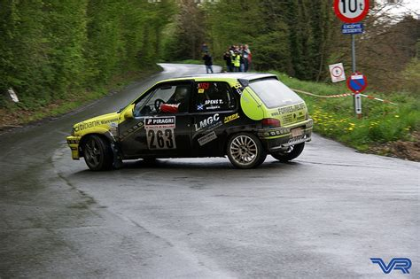Rally Auto Occasion by Achat Voiture Rallye Terre Occasion