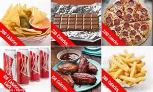 Best Detox After Food Binge by 2400 Calories Per Day Diet Developerposts