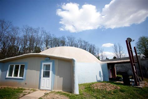 dome house for sale dome house for sale 28 images dig these dome homes 8