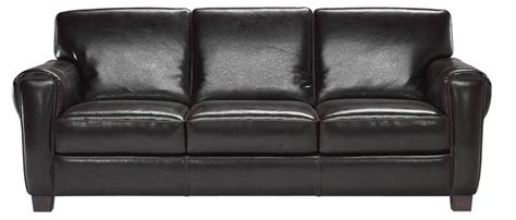 The Features Of Worn Leather Sofa Couch Sofa Ideas Worn Leather Sofa