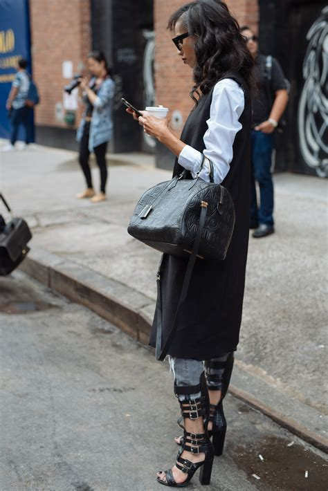 Fashion Speedy Studed 17018 09 1 the best bags of nyfw 2016 style days 2 3 purseblog