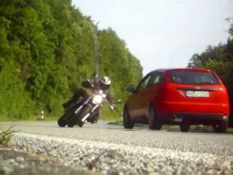 Schnellstes Motorrad Viertelmeile by F 252 R Gaskrank Doovi