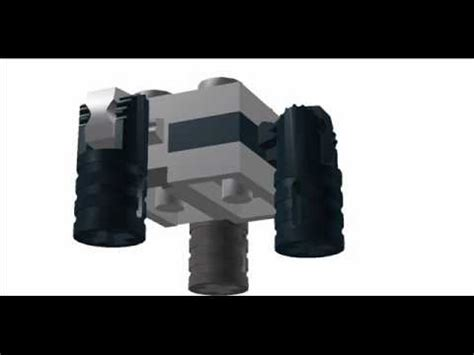 lego halo tutorial lego halo weapons unsc tutorial youtube