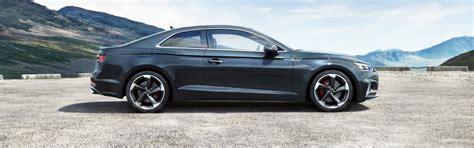 Audi Partner Finden by S5 Coup 233 Gt A5 Gt Audi Deutschland