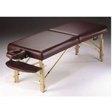 lifegear tables
