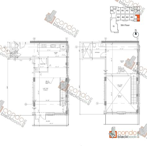 the parc condominium floor plan the parc condominium floor plan spook central california