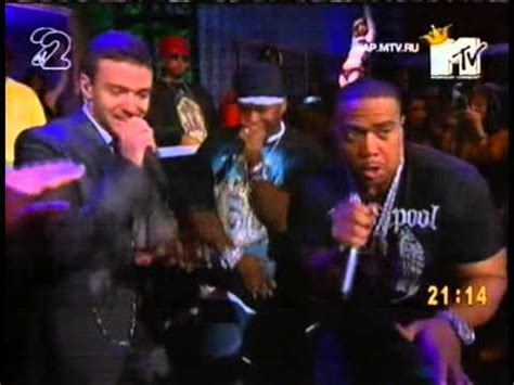 Vs Timbaland An Mtv Showdown by 50 Cent Ft Timbaland Justin Timberlake Ayo Technology