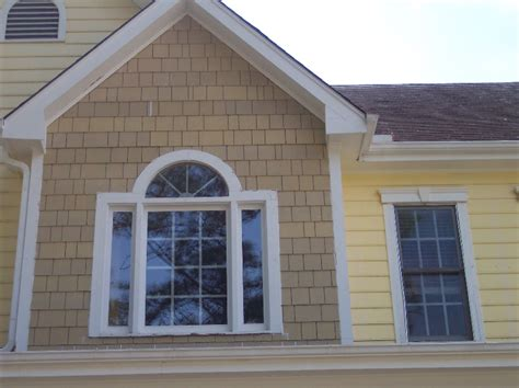 house painter raleigh nc house painters raleigh nc 28 images projects restoration exterior painting