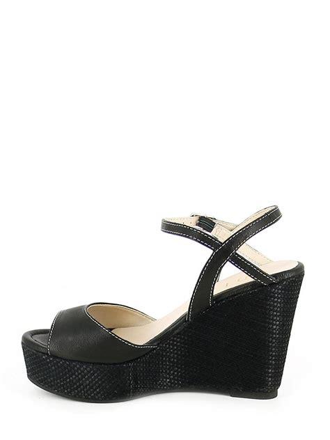 unisa sandals sandales nu pieds best prices