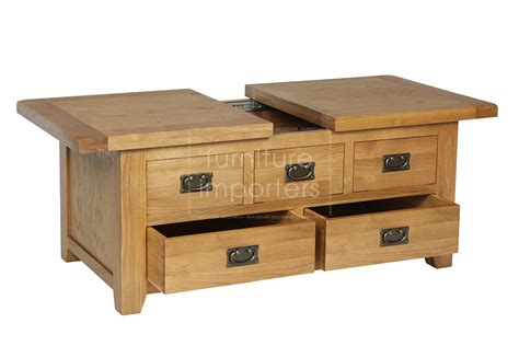 trewick oak storage unit trewick oak range furniture