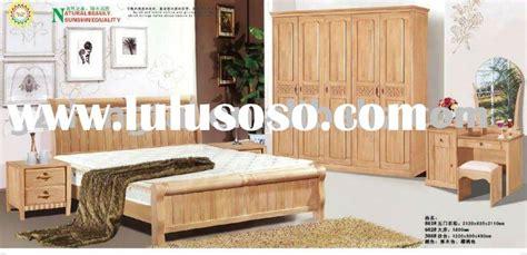 rubber wood bedroom furniture rubberwood bedroom furniture