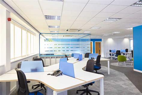 arredamenti per uffici mobili ed arredi per ufficio a divisione ufficio