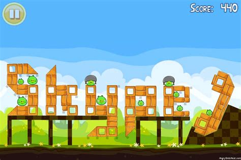 home design seasons cheats angry birds golden eggs guide locations walkthroughs angry
