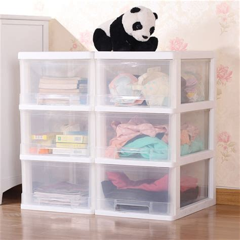 baby wardrobe closet with drawers buy one hundred dew plastic drawer storage cabinets