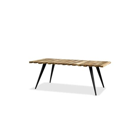 mater furniture mater old mill coffee table