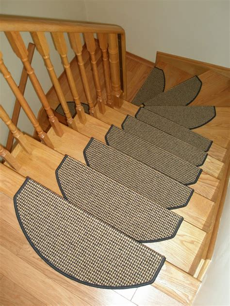 Stair Mats Indoor by Stair Mats Indoor Stair Treads In Canada Stair Mats For