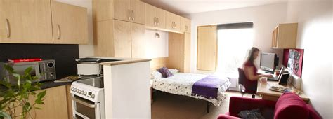 Upholstery Courses Wales by Mountain Halls Single En Suite Bedroom Interior Design