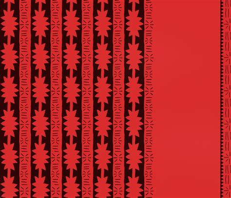 best printable fabric polynesian princess print fabric helenalice spoonflower