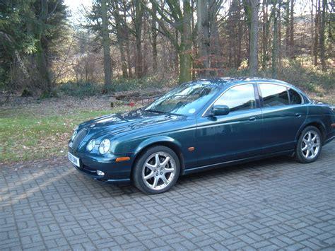 2002 jaguar s type reviews 2005 jaguar s type overview cargurus autos post