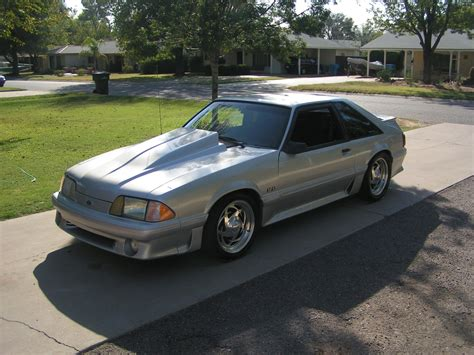 books on how cars work 1990 ford mustang on board diagnostic system mustang parts deals page 29 mustang parts bargains