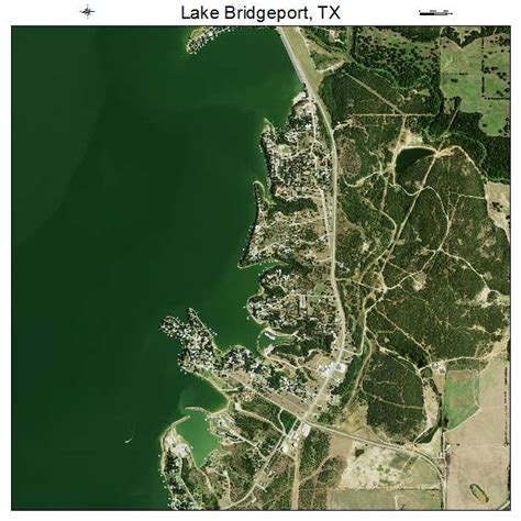 bridgeport texas map bridgeport tx pictures posters news and on your pursuit hobbies interests and worries