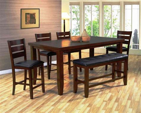 Walmart Dining Room Chairs Dining Room Chairs At Walmart Alliancemv