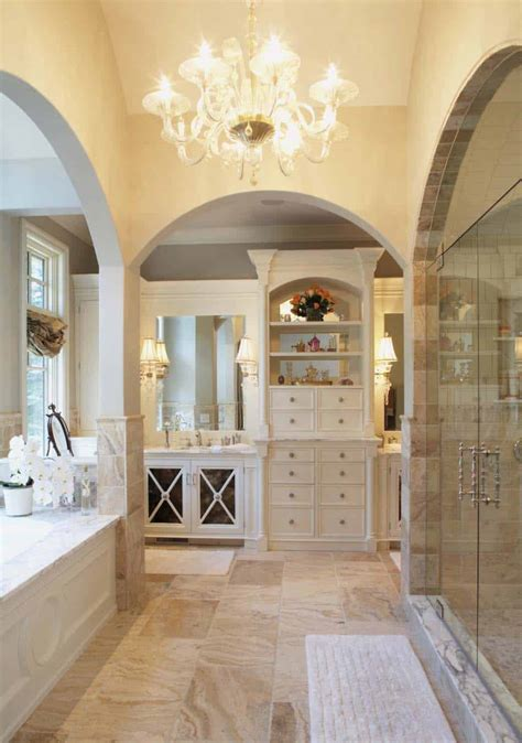 bathroom ideas 53 most fabulous traditional style bathroom designs