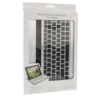 mobile bluetooth keyboard for 2 lapara mobile bluetooth keyboard for black