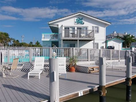 the boat house motel marco island fl lovely deck area picture of the boat house motel marco