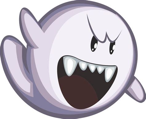 clipart to for free ghost clip free png