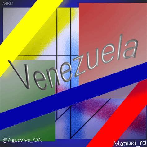 imagenes dios bendice a venezuela oraci 243 n por venezuela