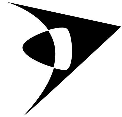 clipart logo logo clip at clker vector clip